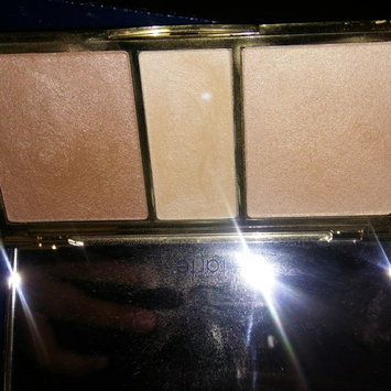 tarte Skin Twinkle Lighting Palette Vol. II uploaded by brianna m.