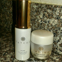 TATCHA Pure One Step Camellia Cleansing Oil uploaded by Jessica S.
