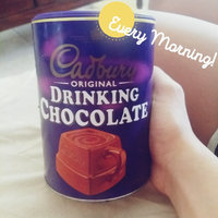 Cadbury Hot Drinking Chocolate uploaded by Chara F.