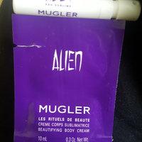 Mugler Alien Eau Sublime Eau de Toilette uploaded by leen s.