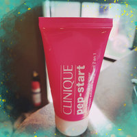 Clinique Pep-Start Sampler Skincare Set uploaded by Cherise J.
