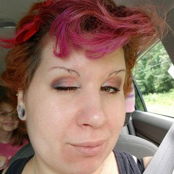 L'Oréal Infallible Paints Eyeshadow uploaded by Dottie G.