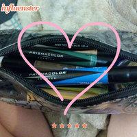 Prismacolor Premier Double-Ended Art Markers, Ultramarine uploaded by Shawna C.