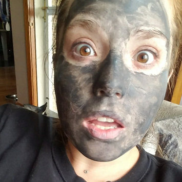 Photo of Origins Clear Improvement Active Charcoal Mask Pods to Go uploaded by Jessica V.