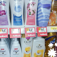 Olay Age Defying Body Wash uploaded by Andrea G.