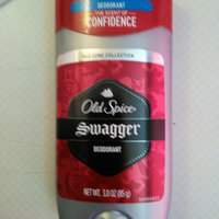 Old Spice Red Zone Deodorant Solid uploaded by Leslie V.