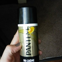 Pantene Pro-V Ultimate 10 BB Creme 10 in 1 Beauty Balm for Hair, 5.1 fl oz uploaded by lizi e.