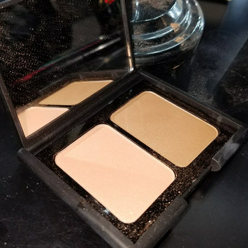 Photo of e.l.f. Get Glowing Highlighting Set uploaded by ELISA R.