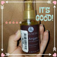 Luseta Beauty Argan Oil uploaded by Lidia R.