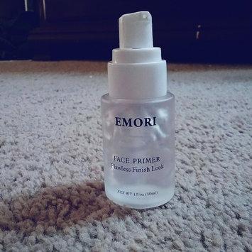 Photo of e.l.f. Cosmetics SPF 20 Face Primer uploaded by Tabatha C.
