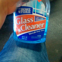 Wholesale Awesome Window Cleaner 32Z -Sold by 1 Case of 12 Pieces uploaded by Jackie M.