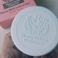 Moon Valley Organics Lotion Bar Natural By Moon Valley uploaded by Trang N.