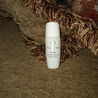 TATCHA Pure One Step Camellia Cleansing Oil uploaded by katie A.