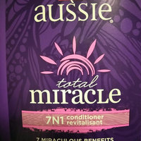 Aussie Aussomely Clean Conditioner uploaded by Tiffany B.