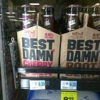 Best Damn Hard Root Beer 6-12 fl. oz. Bottles uploaded by Tiffany B.