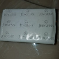 Jergens® Mild Soap 3 ct Bars uploaded by keren a.