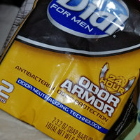 Dial® For Men Odor Armor Antibacterial Soap uploaded by keren a.