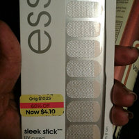 essie nail care essie Sleek Stick Nail Stickers - Glam It On uploaded by Angie W.