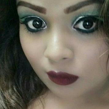 Huda Beauty Liquid Matte Lipstick uploaded by Rimpa K.