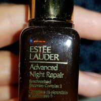 Estée Lauder ANR Synch Recovery Complex II 75ml uploaded by Thais M.