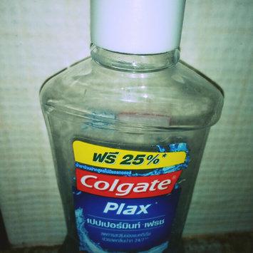 Colgate MaxFresh Toothpaste - 4 pk./7.8 oz uploaded by Rimpa K.