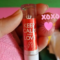 Rimmel Keep Calm and Lip Balm Collection uploaded by Cory Z.