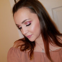 Anastasia Beverly Hills Modern Renaissance Eye Shadow Palette uploaded by Val Z.