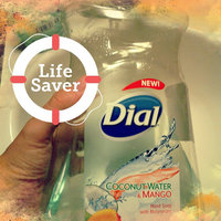 Dial Liquid Hand Soap Refill uploaded by Heather L.
