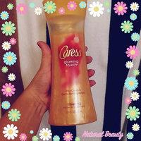 Caress® Daily Silk™ Body Wash uploaded by Mandi ♡.