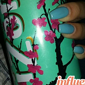 Photo of Sally Hansen Complete Salon Manicure Nail Polish uploaded by guera m.