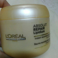 L'Oréal Paris Total Repair 5 Damage Eraser Leave on Oil Serum uploaded by Afreen S.