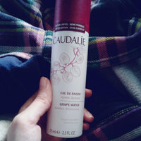 Caudalie Grape Water Limited Edition uploaded by Jacklyn D.