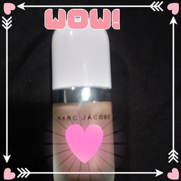 Marc Jacobs Beauty Dew Drops Coconut Gel Highlighter uploaded by Nancy S.