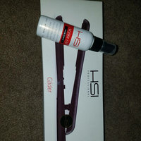 HSI Professional Glider Plus  Digital Ceramic Tourmaline Ionic Flat Iron uploaded by Ashely M.