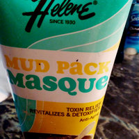 Queen Helene Mud Pack Masque uploaded by Victoria L.