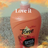 Tone Hydrating Bodywash uploaded by qstephanie P.