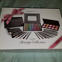 Coastal Scents Beauty Collection Makeup Set uploaded by Sonya H.