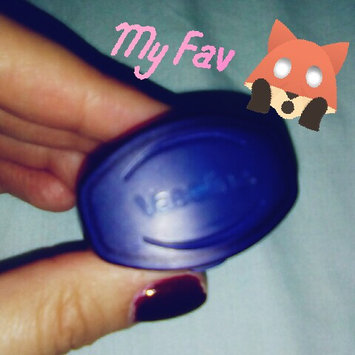 Vaseline® Lip Therapy® Cocoa Butter Minis uploaded by Yelyn H.
