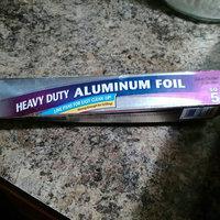 Great Value Heavy Duty Foil 12