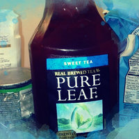 Lipton® Pure Leaf Real Brewed Sweet Iced Tea uploaded by Ashley W.