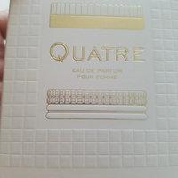 Boucheron Quatre EAU DE Perfume 100Ml Vapo. uploaded by Elizabet V.