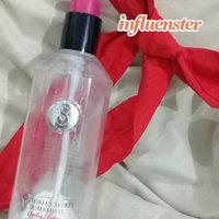 Victorias Secret Victoria's Secret Bombshell Women's 8.4-ounce Body Lotion uploaded by Maria Gabriela V.