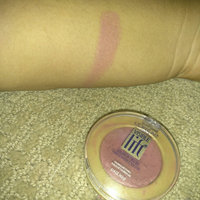 L'Oréal Visible Lift Color Lift Blush uploaded by Ashley A.
