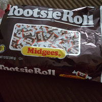 Tootsie Roll Midgees uploaded by Marian A.