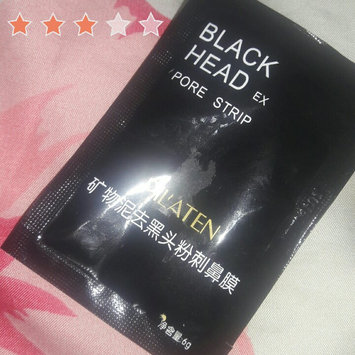 PILATEN Deep Cleansing Blackhead Mask uploaded by Katherin O.