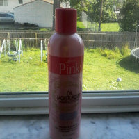 Luster's Pink Original Oil Moisturizer Hair Lotion uploaded by Phebean C.
