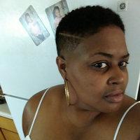 Jamaican Mango & Lime Locking Gel uploaded by Latasha P.