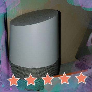 Photo of Google Home - White Slate uploaded by Lidia R.