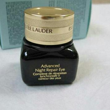 Photo of Estée Lauder Advanced Night Repair Eye Synchronized Complex II uploaded by Clau G.