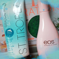 St. Tropez Tanning Essentials In Shower Gradual Tan uploaded by Cristina B.